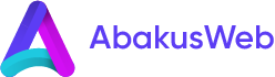 AbakusWeb - Website development, hosting & maintenance