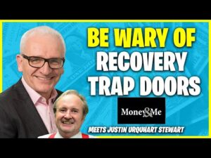 Be Wary of Recovery Trap Doors