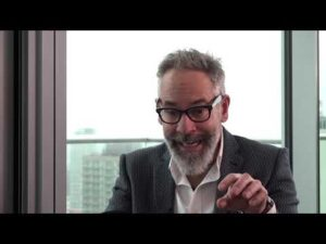 Money & Me Episode 12 Dominic Frisby