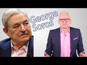 The World's Greatest Investors - George Soros